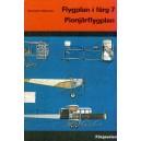 Pionjärflygplan