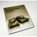 Der Kampfpanzer Leopard 1