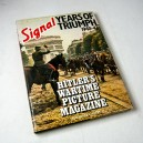 Signal - Years of Triumph 1940-42