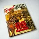 Signal - Years of Retreat 1943-44