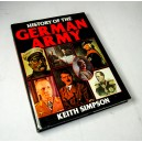 History of the German Army
