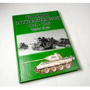 SS Armour on the Eastern Front 1943-1945