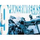 Panzerwrecks 9