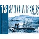 Panzerwrecks 13 - Italy 2