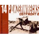 Panzerwrecks 14: Ostfront 2