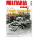 Militaria Hors-serie - L'Armée Allemande