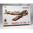 Spitfire LF Mk. Vc