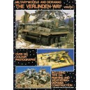 The Verlinden Way Vol 1