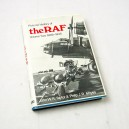 Pictorial History of the Royal Air Force