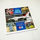 Tamiya katalog 2006