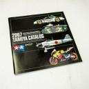 Tamiya katalog 2010