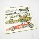 Tamiya katalog 1972