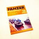 Panzer 12