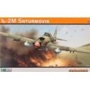 Il-2M Sturmovik