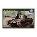 M 48 A2/A3 Patton