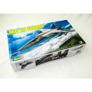 MiG 25 Foxbat