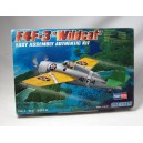 F4F-3 Wildcat
