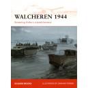 Walcheren 1944