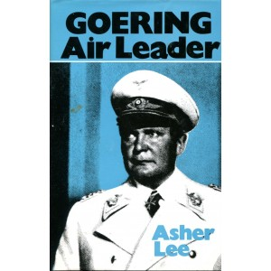 Goering Air Leader