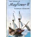 The Voyage of Mayflower II