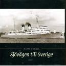 Sjövägen till Sverige