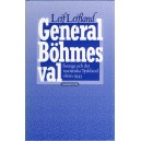 General Böhmes val