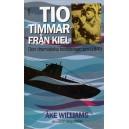 Tio timmar från Kiel