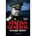 Stalins General Georgij Zjukov