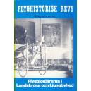 Flyghistorisk Revy