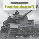 Panzerkampfwagen IV: The Backbone of Germanys WWII Tank Forces