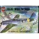 Focke-Wulf Fw 190D