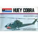 Huey Cobra