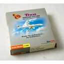 Thai Boeing 777-300