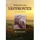 Historien om Västfronten