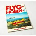 Flyghobby 1