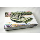 LSSC Light Seal Support Craft