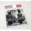 LOCO Profile 33 B.R. Class 9 2-10-0