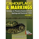 Camouflage & Markings