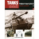Tanks in Detail - Ausf A, D & G: Panzer V Panther