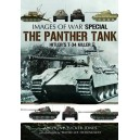 The Panther Tank: Hitler's T-34 Killer