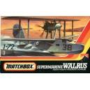 Walrus Mk-1