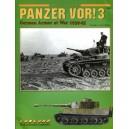Panzer Vor! 3