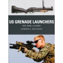 US Grenade Launchers