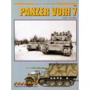 Panzer Vor! 7