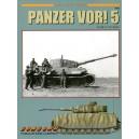 Panzer Vor! 5