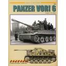 Panzer Vor! 6