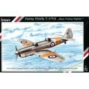 Fairey Firefly T.1/T/2