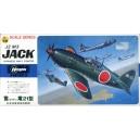 J2 M3 Jack
