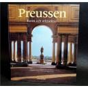 Preussen - Konst och kultur