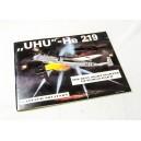 UHU - He 219
